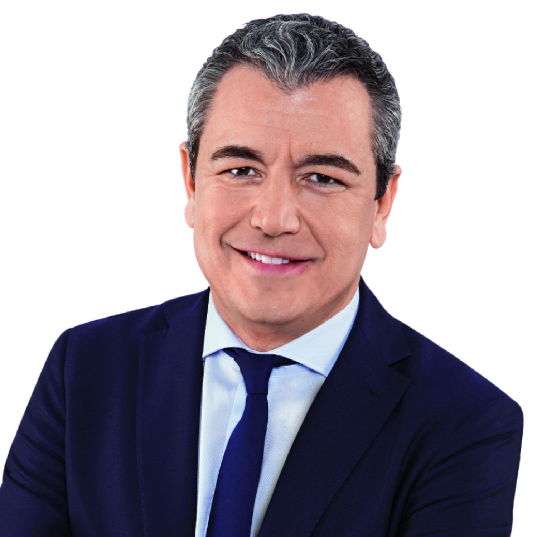 Alessandro Colucci